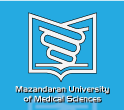 Journal of Mazandaran University of Medical Sciences